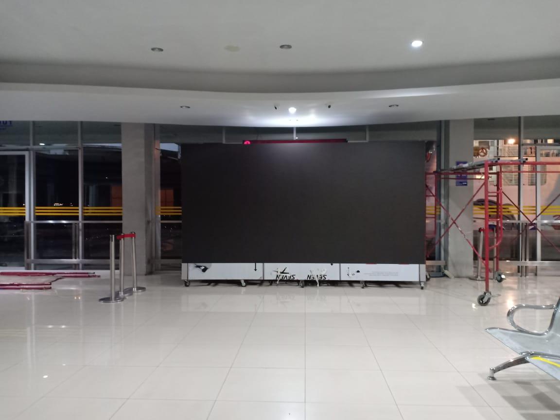 IMG-20200509-WA0056