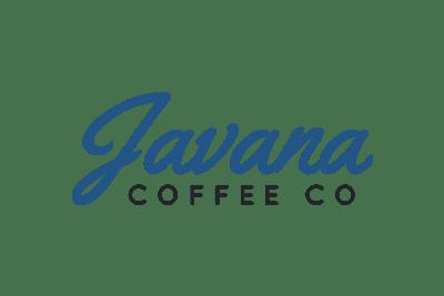 Javana Coffee