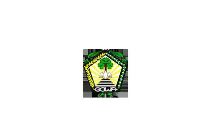 Pemerintah Daerah Kabupaten Gowa